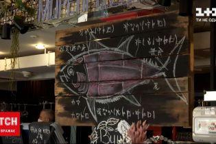 Новини України: у Харкові масово потруїлися люди, після відвідин двох місцевих ресторанів