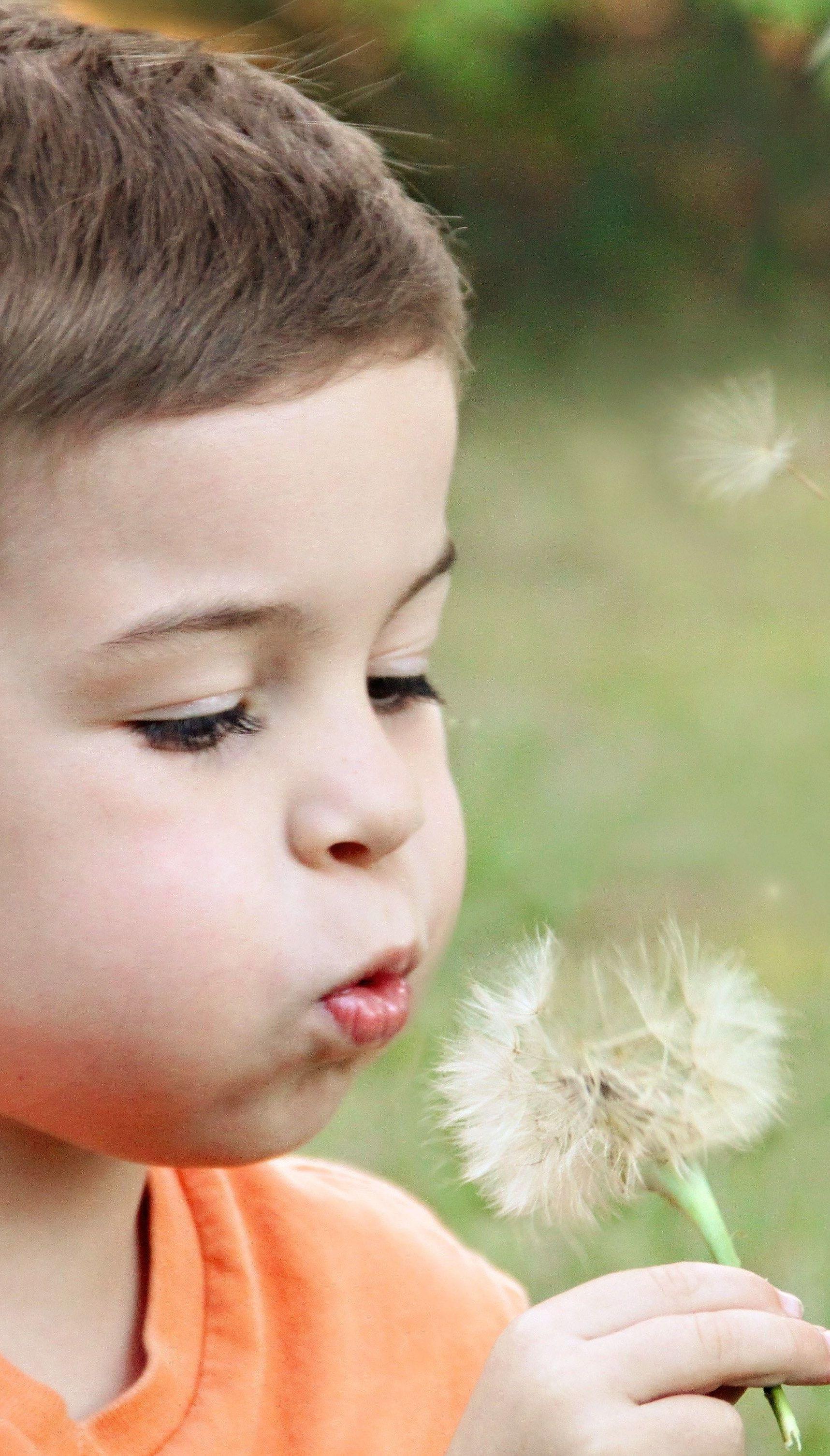 Чим зайняти дитину влітку: ідеї та лайфхаки для батьків