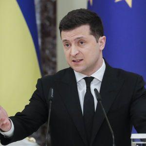 Тупицкий может отправляться на заслуженный отдых: Зеленский рассказал, как уволил судью КСУ