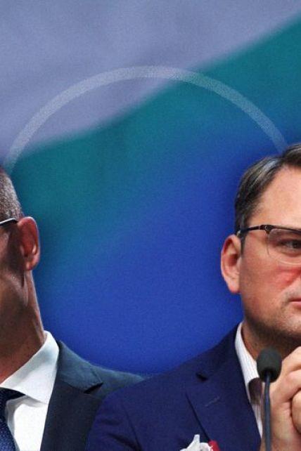 Визит Петера Сийярто в Киев: перезагрузка отношений или затишье перед бурей