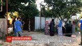 На аннексированном полуострове арестовали до сентября еще двух крымчан