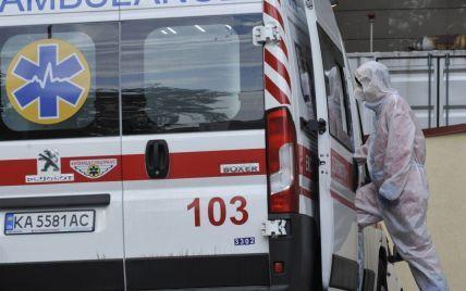 С 26 ноября через контакт-центр по противодействию коронавируса можно будет вызвать мобильные бригады