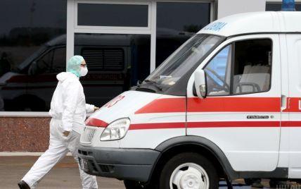 Мальчик звонил папе и маме, но они не отвечали: подробности смерти семьи медиков от коронавируса в Киевской области