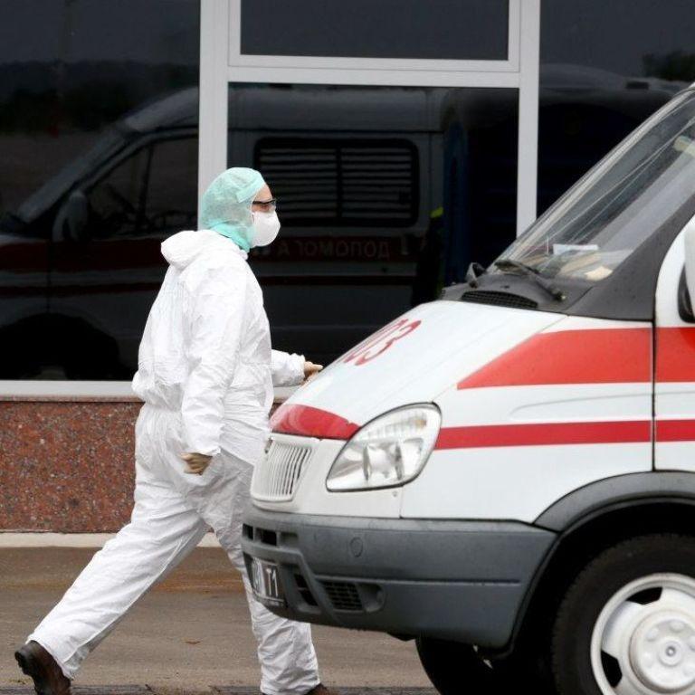 Одновременное заражение гриппом и COVID-19 может привести к смерти: ЦОЗ дал советы, как уберечься