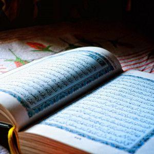 В окупованому Криму вандали увірвались до мечеті та розірвали Корани