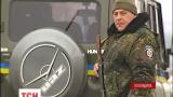 Рух для автобусів у бік Луганська тимчасово обмежений