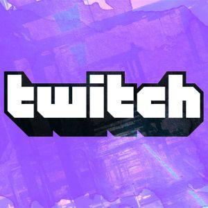 Самые популярные киберспортивные каналы на Twitch