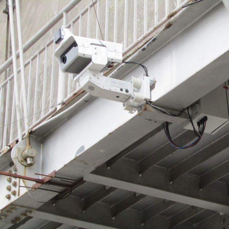 На трассе Киев-Чоп заработают камеры автофиксации нарушений ПДД: когда и где именно