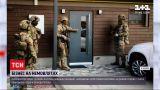 Новини України: у Харкові викрили схему незаконного вивезення немовлят за кордон
