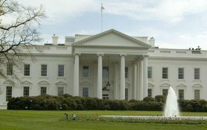 В Белом доме решили не отменять ношение масок: названа причина