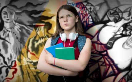 Література без стресу: наївність як загроза національній безпеці