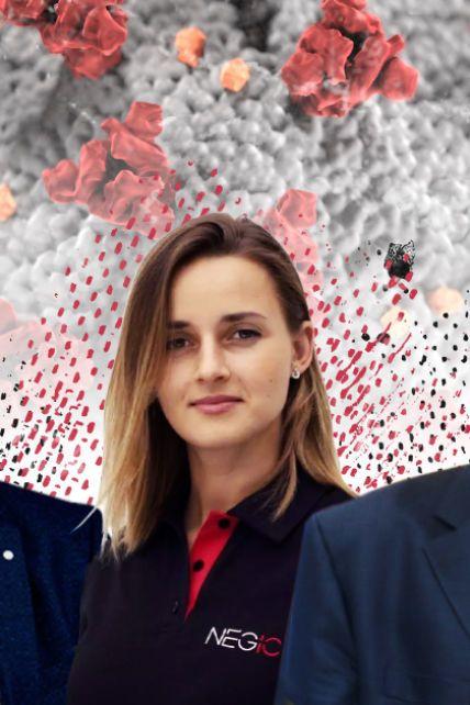 """""""Нужно готовиться ко всем сценариям"""": чего ждать Украине от коронавируса осенью 2021"""