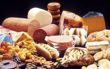 Разрушительница мифов Супрун рассказала, почему повышенный уровень холестерина является тревожным сигналом и что не стоит есть