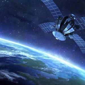 SpaceX відкривають попередні замовлення на Інтернет від Starlink у всьому світі