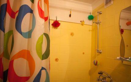 В Кривом Роге ребенок нашел мать повешенной в ванной