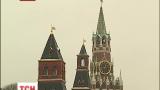 Росія винна ЮКОСу 50 мільярдів і відсотки