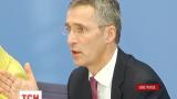 В НАТО покладають відповідальність за конфлікт в Україні на Росію