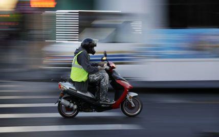 В Украине водителей и пассажиров обяжут носить светоотражающие элементы: что известно
