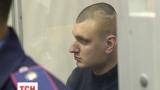 Суд залишив екс-беркутівців Зінченка та Аброськіна ще на два місяці у СІЗО