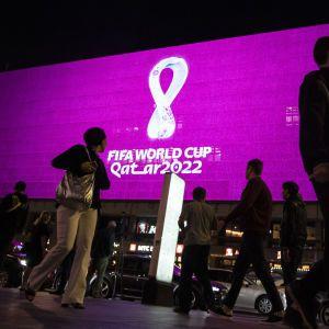 Стала відома доля Росії на Чемпіонаті світу-2022