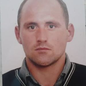Сказал маме, что едет домой: во Львове два месяца разыскивают мужчину, который не вернулся с работы