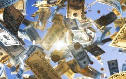Фінансовий гороскоп на тиждень: на кого зі знаків зодіаку чекає прибуток 2 -8 серпня