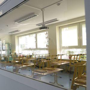 Коронавірус у Європі: школи у Польщі будуть зачинені до Різдва