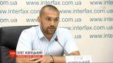 Руководитель следственной группы ГБР Олег Корецкий заявил, что 80% дел против Порошенко - бесперспективны