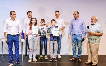Алексей Кавылин организует шахматный турнир между лучшими шахматистами Киевщины и Львовщины