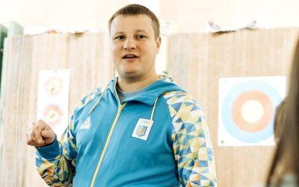"""""""Російською говори, а не """"псячою"""": """"олімпієць"""" і тренер зі Львова зневажливо висловився про українську мову"""
