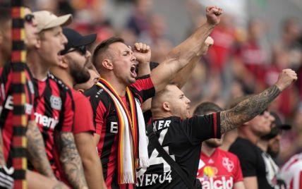 Бундесліга онлайн: результати матчів 5-го туру Чемпіонату Німеччини з футболу