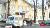 Харківські правоохоронці катували чоловіка, щоб він погодився стати закупником наркотиків