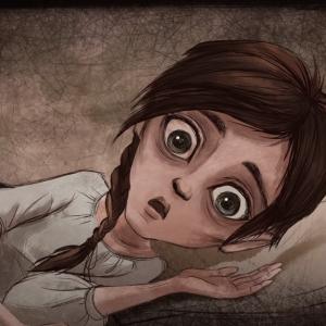 Запитували, чи є вдома їжа: чому мультик про Голодомор виявився занадто страшним для 6-річних школярів