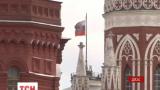 Кремль будет считать, что внешняя угроза увеличилась после усиления сил НАТО в Восточной Европе
