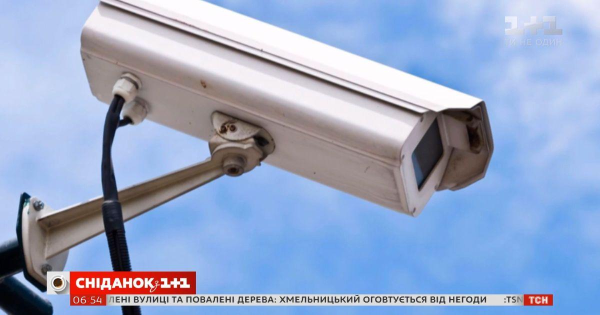 Как водители скрывают номера от камер на дорогах и чем могут поплатиться за это