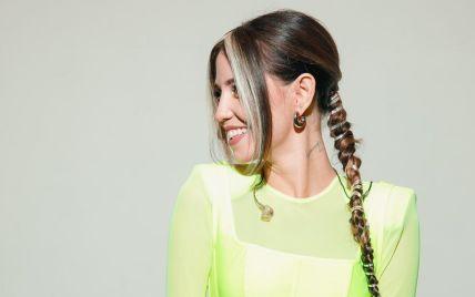 Надя Дорофеева рассекретила свой вес и параметры