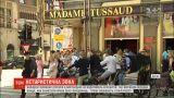 Влада Амстердама заборонила екскурсії вулицею червоних ліхтарів