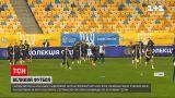 Новости Украины: как попасть на отборочный матч Чемпионата мира-2022 во Львове