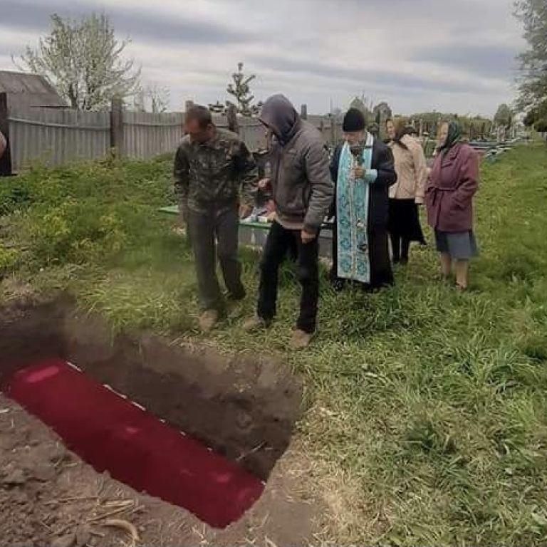 Ноги або руки були зав'язаними: у Хмельницькій області під час копання криниці знайшли людські останки