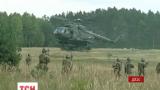 Россия, вместе с «Исламским государством», является главной угрозой для НАТО