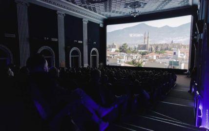 Короткий метр из стран Азии, украинский конкурс и квир-анимация: фестиваль KISFF объявил программу