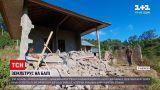Новини світу: острів Балі сколихнув землетрус