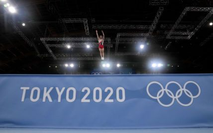 Олимпиада-2020: в каких видах спорта разыграют медали 1 августа