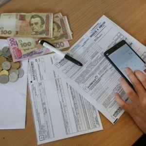 Порошенко назвав середній розмір виплат під час монетизації субсидій