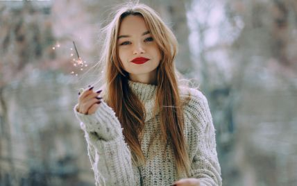 Як жінці виглядати молодше за свої роки: найпростіші способи від медиків