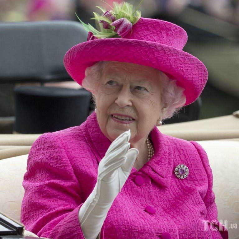 Платиновый юбилей правления: королева Елизавета II готовится к масштабному празднику