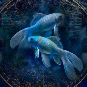 Астрологический секс-прогноз на март: какие Рыбы любовники
