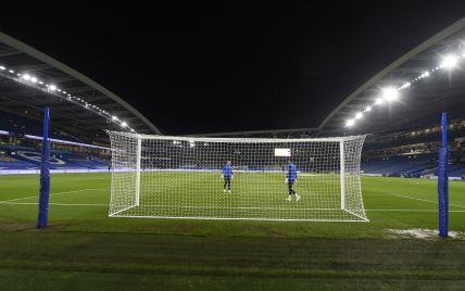 АПЛ онлайн: результаты матчей 30-го тура Чемпионата Англии по футболу