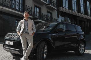 У Осадчей — авто, у Остапчука — квартира: самые ценные покупки украинских звезд