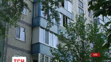 В Киеве вооруженный гранатой мужчина взял в заложники ребенка